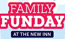 Family Funday at The New Inn