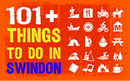 Thinngs to do in Swindon