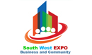 The South West Expo