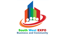 South West Expo