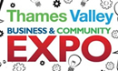 The Thames Valley Expo