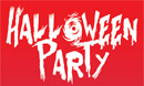 Halloween Disco Party at Jolly Roger