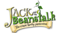 Jack and the Beanstalk at the Arts Centre