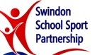 Swindon Schools Dance Festival