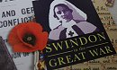 Magazine & Great War Centenary Launch