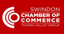 Swindon Chamber of Commerce