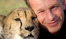 An Audience with Chris Packham