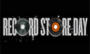 Record Store Day at Holmes Music