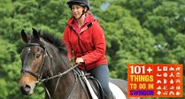 FREE Horse Riding Open Days