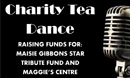 Big Band Charity Tea Dance