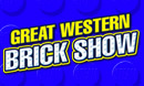 The Great Western Brick Show 2014