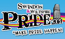 Swindon Pride 2014