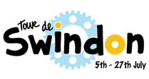 Tour De Swindon 2014