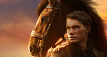 War Horse at Wharf Green