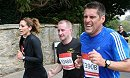 Swindon Half-Marathon 2014