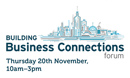 Business Connections Forum
