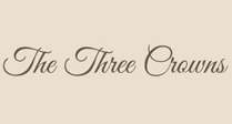 Events At The Three Crowns