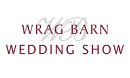 Wedding Show At Wrag Barn