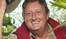 Darts Exhibition with Eric Bristow