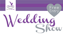 Wedding Show at The Village Hotel