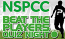 Beat The Players Quiz Night