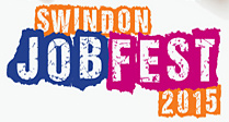 Swindon JobFest 2015