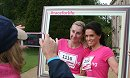 Swindon Race for Life 2015