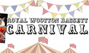 Royal Wootton Bassett Carnival