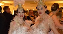 Swindon Charity Ball 2015