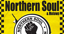 A Night of Northern Soul & Motown