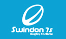 Swindon 7s Rugby Festival