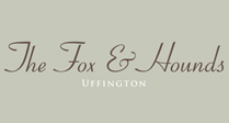 Events at The Fox & Hounds