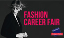 Fashion Career Fair