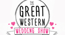The Great Western Wedding Show