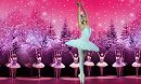 The Russian State Ballet
