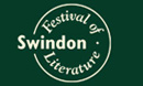 Swindon Festival of Literature 2016