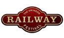 Swindon Railway Festival 2016