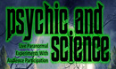 Psychic and Science