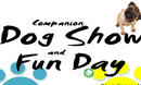 Companion Dog Show & Fun Day