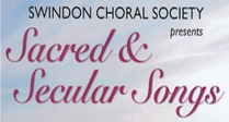 Sacred and Secular Songs