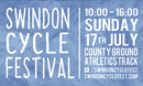 Swindon Cycle Fest