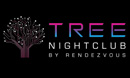 Tree Nightclub Launch Weekend