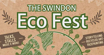 The Swindon Eco Fest