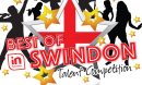 It's BACK! The BEST of Swindon Talent Competition 2017