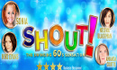 SHOUT! The Musical