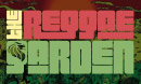 The Reggae Garden Family Festival