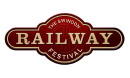Swindon Railway Festival 2017