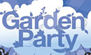 The Great Angel Garden Party!