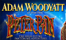 Peter Pan at the Wyvern