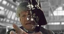 Swindon: I Find Your Lack Of Faith Disturbing